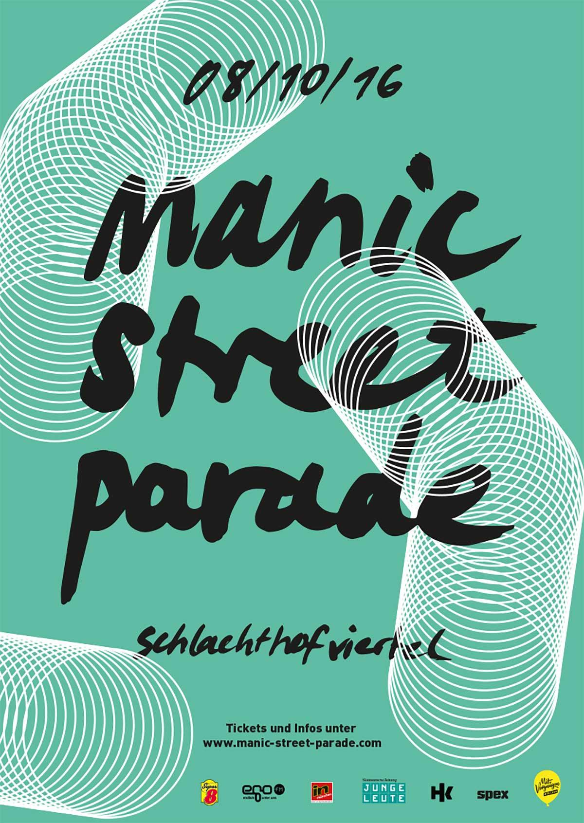 manic_street_parade_plakat2
