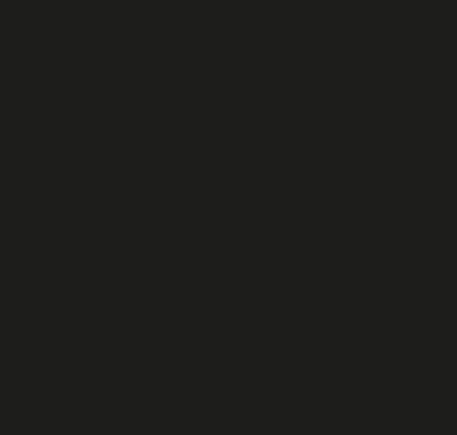 manic street parade 2019 – #msp19